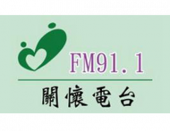 me38.png